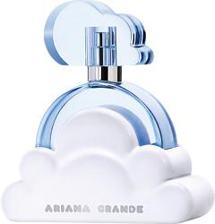 Ariana Grande Cloud Eau de Parfum Spray 50ml