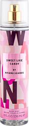 Ariana Grande Sweet Like Candy Body Mist 236ml