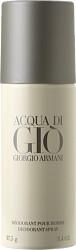 Giorgio Armani Acqua di Giò Pour Homme Deodorant Spray 150ml
