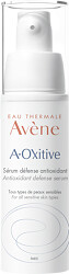 Avène A-Oxitive Antioxidant Defense Serum 30ml
