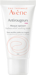 Avene Antirougeurs Calm - Redness-Relief Soothing Mask 50ml