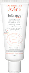 Avène Tolerance Extreme Cleansing Lotion 200ml