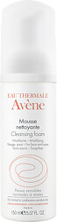 Avène Cleansing Foam 150ml