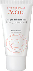 Avene Les Essentiels Soothing Radiance Mask 50ml