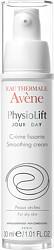 Avene PhysioLift Day Smoothing Cream 30ml