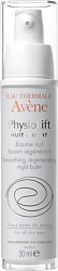 Avène PhysioLift Smoothing Regenerating Night Balm 30ml