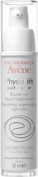 Avene PhysioLift Smoothing Regenerating Night Balm 30ml