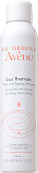 Avène Thermale Spring Water Spray
