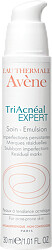 Avène TriAcnéal Expert Emulsion 30ml