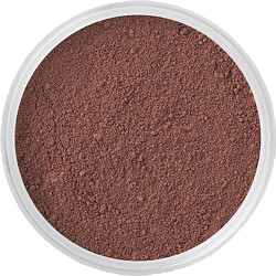 bareMinerals All-Over Face Color 1.5g