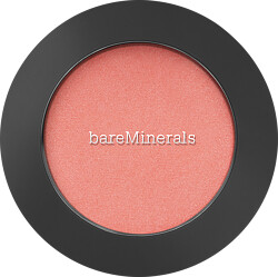 bareMinerals Bounce & Blur Blush 5.9g Coral Cloud