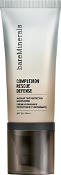bareMinerals Complexion Rescue Defence SPF30 50ml