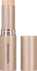 bareMinerals Complexion Rescue Hydrating Foundation Stick 10g Opal