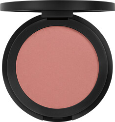 bareMinerals Gen Nude Powder Blush 6g Call My Blush