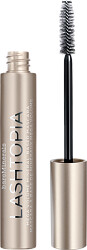 bareMinerals Lashtopia Mega Volume Mineral-Based Mascara 12ml Ultimate Black