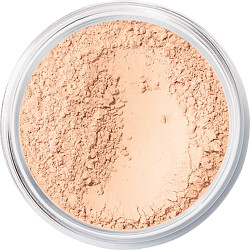 bareMinerals Original SPF15 Foundation with Locking Sifter 8g 01 - Fair