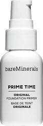 bareMinerals Prime Time - Original Foundation Primer 30ml