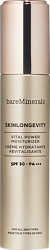 bareMinerals SkinLongevity Vital Power Moisturiser SPF30 50ml
