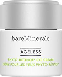 bareMinerals Ageless Phyto-Retinol Eye Cream 15g