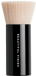 Beautiful Finish Brush Original Spf15 Foundation With Locking Sifter Prime Time   Original Foundation Primer by Escentual