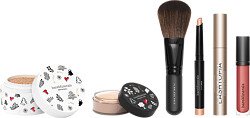 bareMinerals Clean Make Up Gift Set Fairly Light 03