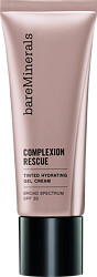 bareMinerals Complexion Rescue Tinted Hydrating Gel Cream SPF30 35ml