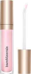 Mineralist Lip Gloss Balm 4g Clarity