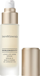 bareMinerals SkinLongevity Long Life Herb Serum 50ml