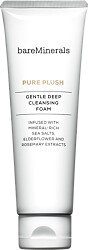 bareMinerals Skinsorials Pure Plush Gentle Deep Cleansing Foam 120g