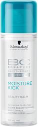 Schwarzkopf Professional BC Bonacure Moisture Kick Beauty Balm