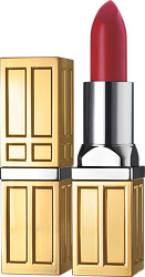 Elizabeth Arden Beautiful Color Moisturizing Lipstick Matte Finish Extension