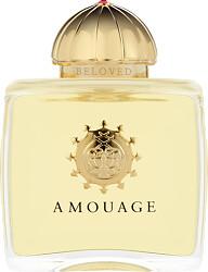 Amouage Beloved Woman Eau de Parfum Spray 100ml