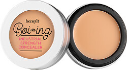 Benefit Boi-ing Industrial Strength Concealer 3g