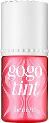 Benefit Gogotint - Bright Cherry Tinted Lip & Cheek Stain 10ml