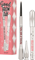 Benefit Good Brow Day Gift Set 02 - Warm Golden Blonde