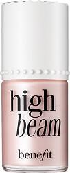 Benefit High Beam - Complexion Highlighter 10ml