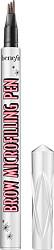 Benefit Brow Microfilling Pen 0.8ml