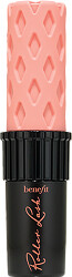 Benefit Roller Lash - Super Curling & Lifting Mascara 4g Mini