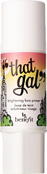 "Benefit ""That Gal"" Brightening Face Primer 11ml"