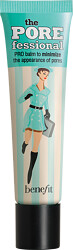 Benefit the POREfessional Face Primer 22ml