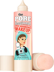 Benefit the POREfessional Pore Minimising Makeup 15ml