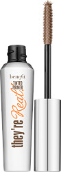 Benefit they're Real! Mink-Brown Tinted Primer 8.5g