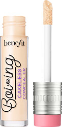 Benefit Boi-ing Cakeless Concealer 5ml 1