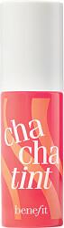 Benefit Chachatint - Mango Tinted Lip & Cheek Stain 2ml