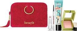 Benefit Fortune Favours The Fabulous Chinese New Year Gift Set