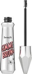 Benefit Gimme Brow+ Volumising Eyebrow Gel 6g 3 - Medium