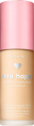 Benefit Hello Happy Flawless Brightening Foundation SPF15 30ml 2 - Light Warm