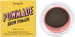 Benefit Powmade Eyebrow Pomade 5g 3.5 - Natural Medium Brown