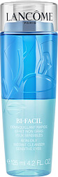 Lancome Bi-Facil Non-Oily Instant Cleanser for Sensitive Eyes 125ml