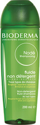 Bioderma Node Fluid Shampoo 200ml